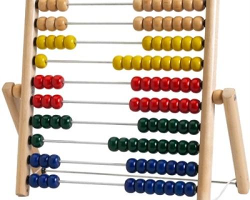 ikea0mula-pallottoliere-20111201142638684487base