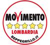 LOGO-m5s-Lombardia_logo-sito