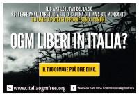 m5s - italiaogmfree - volantino A51_Pagina_1
