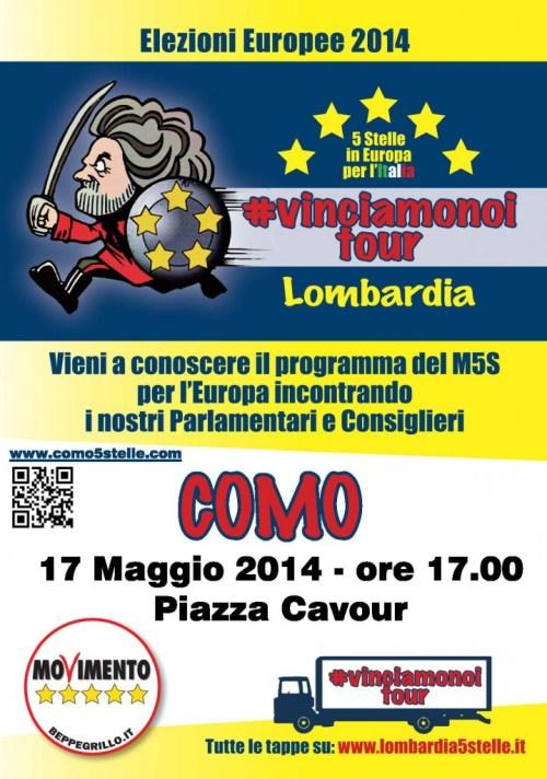 Volantino Tour Europee_Como_F-R_Pagina_1