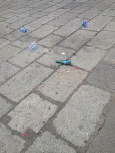 piazza-cavour-rifiuti-22giu15-2