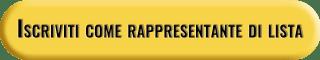 Clicca per dare la tua disponibilità  come rappresentante dilista del Movimento 5 stelle e assistere al corretto svolgimento delle operazioni di scrutinio