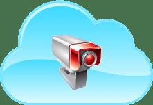 Cloud Scanner