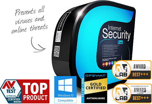 Free Online Security