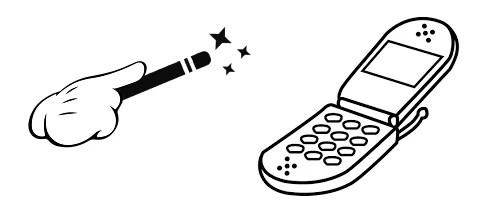 Cómo conseguir un número de teléfono