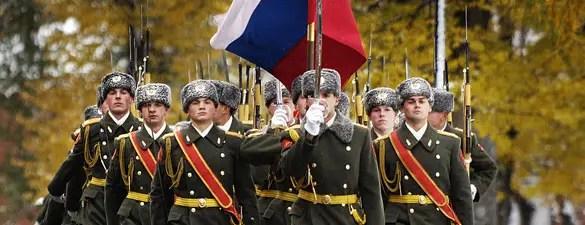 Rusia ultima la anexión de Crimea tras el referéndum
