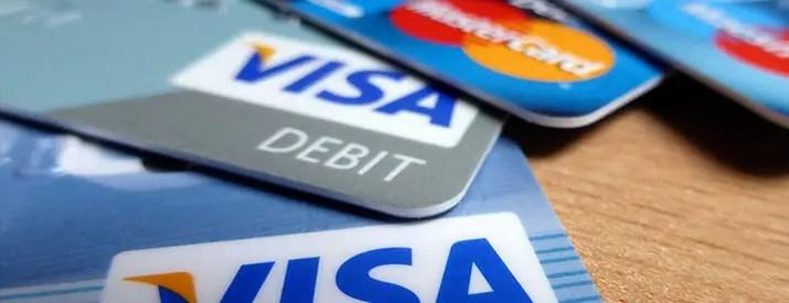 """¿Las empresas tienen """"tarjetas"""" o """"targetas"""" opacas?"""