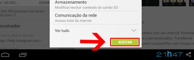 criar-conta-instagram-pelo-pc-05