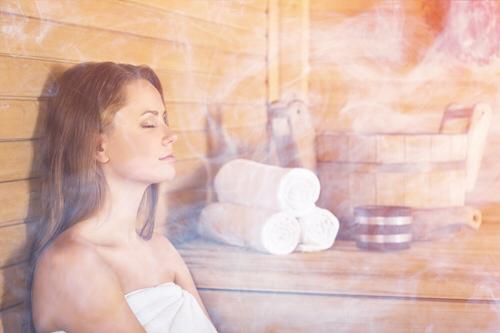 Como fazer uma Limpeza de Pele Detox em Casa 2