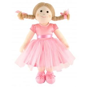 Como fazer bonecas de pano  Como Fazer