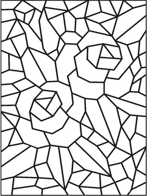 Desenhos Romero Britto Para Colorir