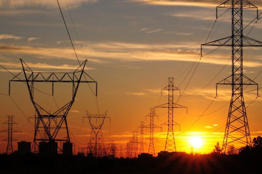 Como Reduzir o Consumo de Energia Elétrica