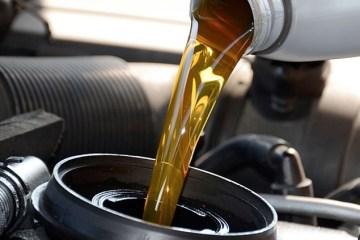 Como trocar o óleo do carro