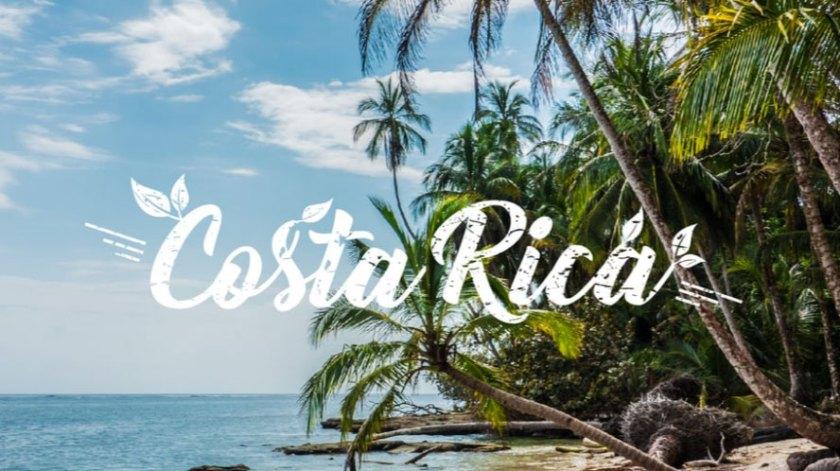 Pacotes de viagem para Costa Rica