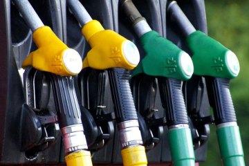 Como gastar menos gasolina