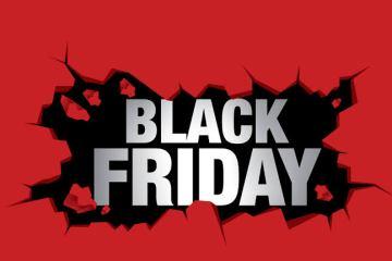 Dicas para comprar na Black Friday