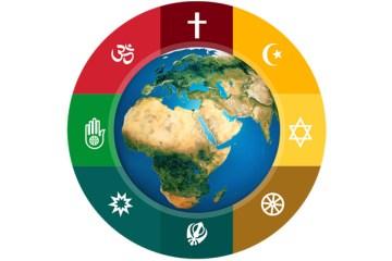Atividades de ensino religioso 8o ano com gabarito pdf