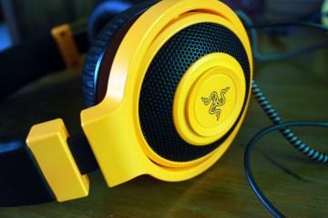 Qual o melhor headset gamer 2020