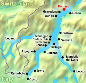 https://i0.wp.com/www.comoguide.com/image-files/lake-como-map-domaso.jpg