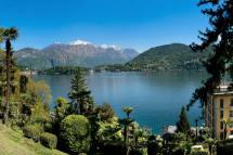 Grand Hotel Tremezzo Lake Como Wedding Venue - In Style