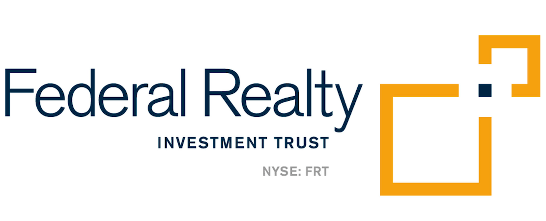 Federal Realty – FRT