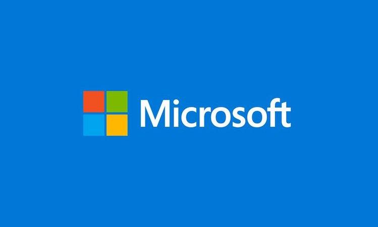 Microsoft a empresa de 1 trilhão de dólares