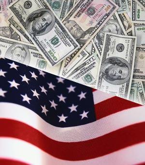Enviar dinero a Estados Unidos: más rápido. fácil y barato