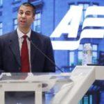 Más de 20 estados pidieron la restitución de la neutralidad de internet en Estados Unidos