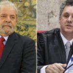 Brasil: el primer juez votó a favor de confirmar la sentencia y pidió elevar la pena a 12 años al ex presidente