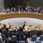 El Reino Unido convocó a una reunión urgente del Consejo de Seguridad de la ONU por el atentado contra el ex espía ruso