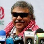 Colombia: Los audios que comprometen al líder narcotraficante de las FARC con el Cártel de Sinaloa