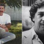 """""""Techo de Paja"""", aliado y socio de Pablo Escobar, quedó libre tras 27 años… pero la alegría le duró poco"""