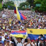 """Venezuela: En qué consiste la """"Operación telaraña"""", la nueva estrategia del Frente Amplio Venezuela Libre para sacar a Nicolás Maduro"""