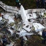 Las principales conclusiones del informe final sobre la tragedia del Chapecoense que presentó Colombia