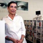 La periodista mexicana Alma Estela Guillermo Prieto ganó el Premio Princesa de Asturias en Comunicación y Humanidades