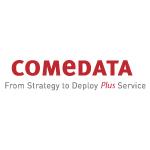 comon-agency-clients-comedata-logo