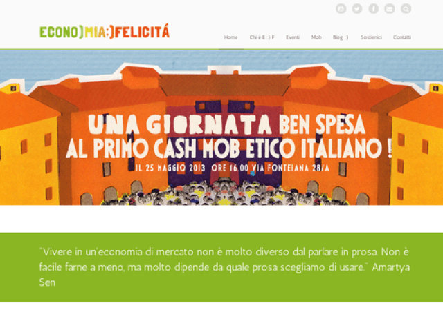 comon-agency-portfolio-economia-felicita-slotmob-web-development-digital-marketing