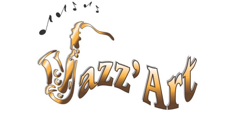 Com.on.jazz au Jazz'Art de Beauport