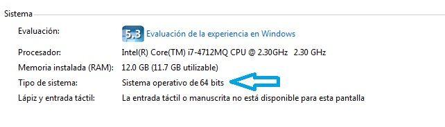 instalar jdk en windows