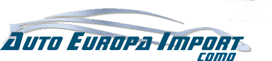 AutoEuropa Import