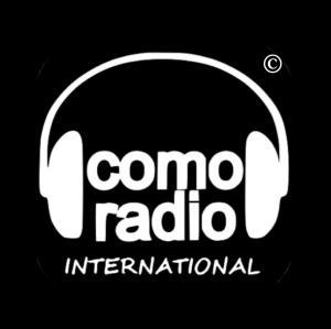 Comoradio International, como, radio, musica, eventi como