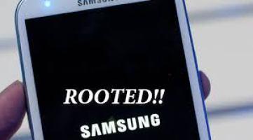 rootear galaxy s3 i9300