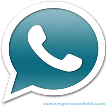instalar Whatsapp Plus