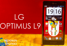 actualizar lg optimus l9 a android 4.4.2