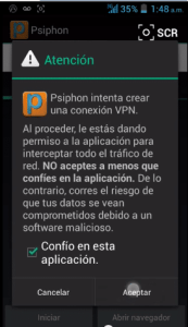 internet gratis telcel