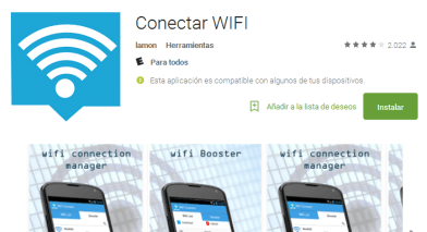 como optimizar mejorar internet android 3g 4g gratis