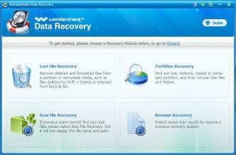 recuperar-archivos-eliminados-en-pc
