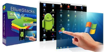 bluestaks gratis instalar whatscall en pc para tener llamadas gratis ilimitadas