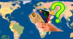como saber de que pais es un bin o tarjeta de credito gratis