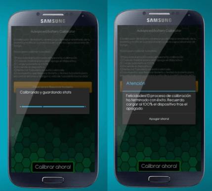 descargar calibrador de bateria android apk
